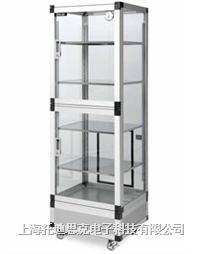 透明氮气柜超低湿干燥柜进口防潮柜