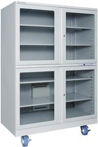 1%RH半导体元器件干燥箱进口防潮柜
