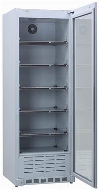 恒溫幹燥櫃