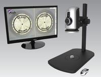 多功能视频观察系统