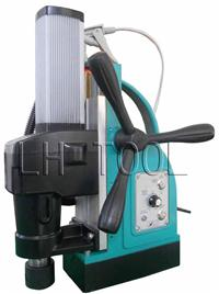 Magnetic base drill/dilling machine