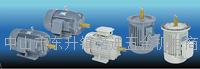 韓國ISOLATION SIGANAL CONVERTER轉換器WTS-A-AA-1 IR-P10-5MIT-P10-5M9SIR054