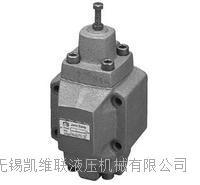 HCG-10-A-1,压力控制阀