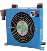 AW0608L-CD24,冷卻器