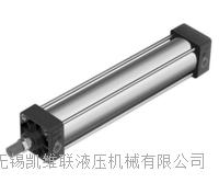QGBZ250-1000-MP1,重型气缸