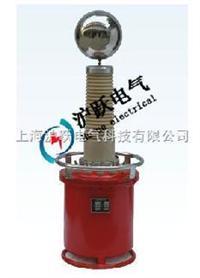高压交流耐压仪 TQSB