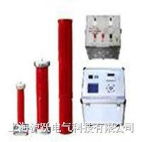 变频谐振串联试验变压器 HY