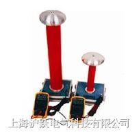 阻容分压器 FRC