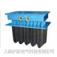 防爆电加热器 SRY6-3