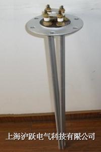 电加热器组件 SRY6-6