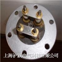 普通型管状电加热元件 SRY3