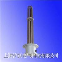 护套管型管状电加热器 SRY6-4