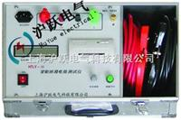 接触电阻测试仪 JD