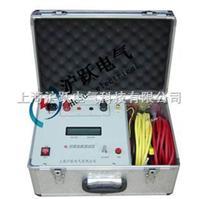 回路电阻测试仪 JD