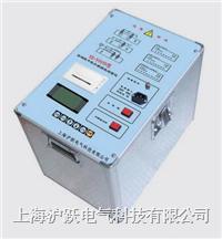 变频介质损耗测试仪特点 SX-9000