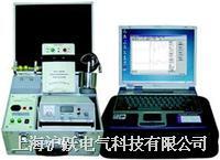智能电缆故障检测仪 SDDL