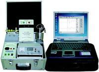 智能电缆故障测试仪 SDDL