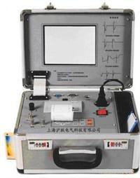电缆故障测试仪 HY-2000