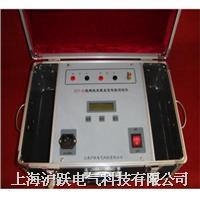 变压器直阻测试仪 ZGY-III