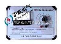 杂散电流测试仪
