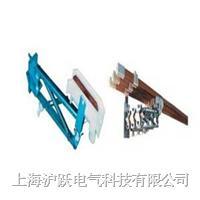 组合式滑触线 HXPNR-H