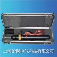 上海雷电计数器测试仪 Z-V