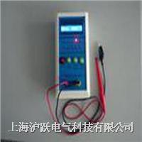 计数器校验仪器 LJJ-2