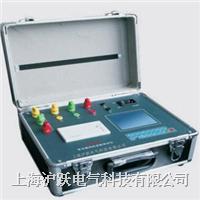 上海变压器电参数测试仪 BDS