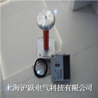 电容分压器 FRC