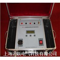 变压器直阻测量仪 ZGY-III