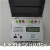 变压器空负载短路测试仪  BDS
