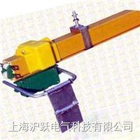 电动葫芦滑触线 HXPNR-H