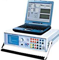 变压器危机综合保护测试仪 KJ880