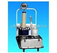 油浸式试验变压器 TQSB