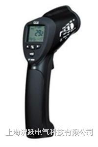OT-8857(1550°)红外线测温仪 OT-8857(1550°)
