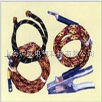 大电流试验电缆 DDG系列
