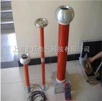 阻容分压器 FRC-500KV