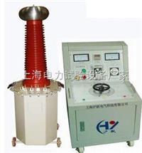 高压测试仪 HY2677