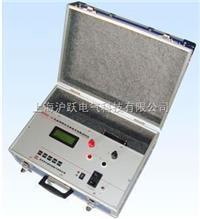 交直流电源两用变压器直流电阻测试仪