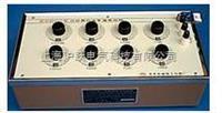 兆欧表标准电阻箱 ZX68C