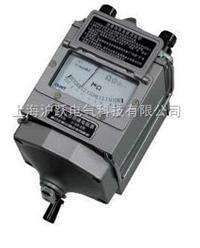 绝缘电阻表,指针兆欧表,ZC11D-2 ZC11D-2