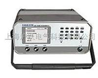 高频电缆自动测试仪 ZY5131