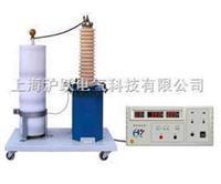 超高压耐压测试仪| 耐压测试仪技术参数|交直流耐压测试仪 HY2677