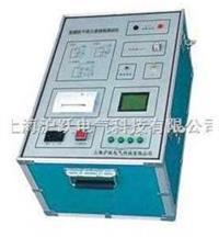 异频介损全自动测试仪 SX-9000C