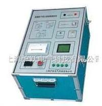 抗干扰介质测试仪 JSY03