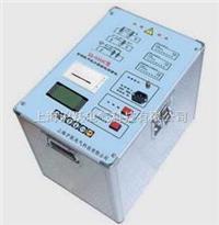 介损测试仪|介损测试仪价格 SX-9000C