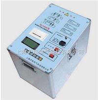 介质损耗测试仪|介质损耗测试仪价格 SX-9000D