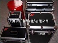 便携式电缆交流耐压试验设备 TPXZB