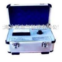 杂散电流测试仪|杂散电流测试仪价格 FZY-3