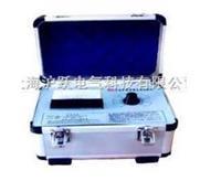 矿用杂散电流测定仪|矿用杂散电流测定仪价格 FZY-3